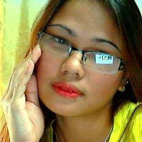 Photo 7995 for alliyahmae - Pinay Romances Online Dating in the Philippines