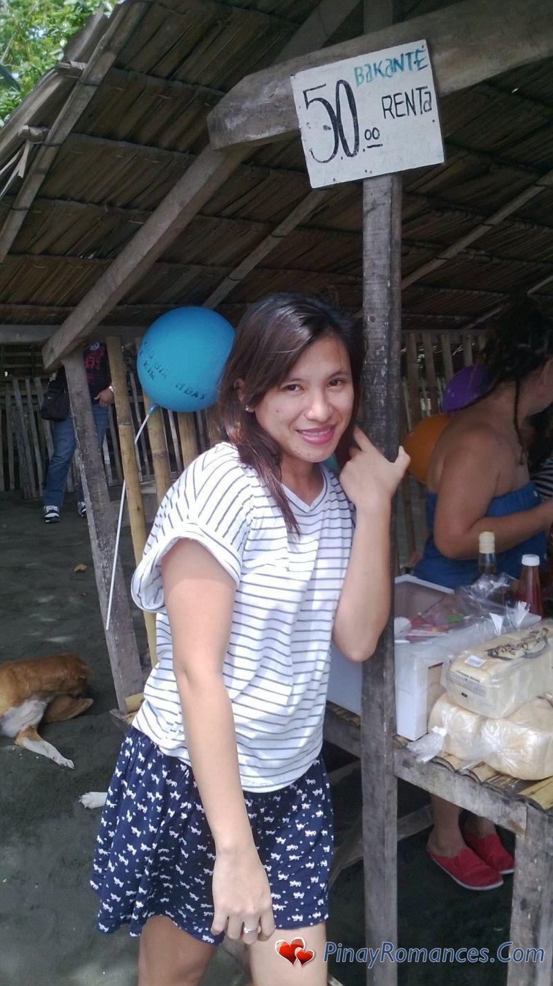Zamboanga dating singles