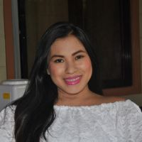 Photo 15547 for sweetalona16 - Pinay Romances Online Dating in the Philippines