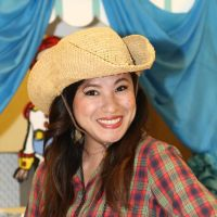 cow girl! - Pinay Romances Dating