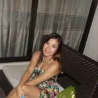 Photo 8037 for sweetalona16 - Pinay Romances Online Dating in the Philippines