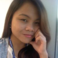 i am a working woman and very easy person to be with just be nice to me   - Pinay Romances Dating