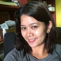 Photo 36860 for hazel - Pinay Romances Online Dating in the Philippines