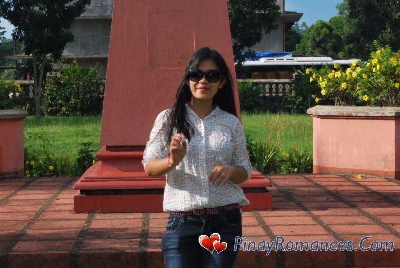 gratis dating site in Goa