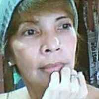 照片 15894 为 Ellaine - Pinay Romances Online Dating in the Philippines