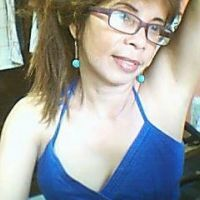 照片 15897 为 Ellaine - Pinay Romances Online Dating in the Philippines
