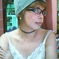 照片 15899 为 Ellaine - Pinay Romances Online Dating in the Philippines