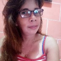 照片 42257 为 Ellaine - Pinay Romances Online Dating in the Philippines