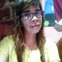 照片 42258 为 Ellaine - Pinay Romances Online Dating in the Philippines