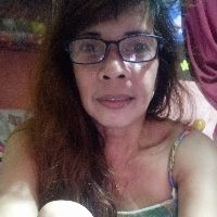 照片 42260 为 Ellaine - Pinay Romances Online Dating in the Philippines