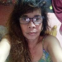 照片 42261 为 Ellaine - Pinay Romances Online Dating in the Philippines