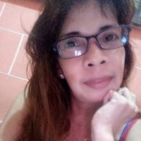 照片 42262 为 Ellaine - Pinay Romances Online Dating in the Philippines