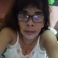 照片 42264 为 Ellaine - Pinay Romances Online Dating in the Philippines