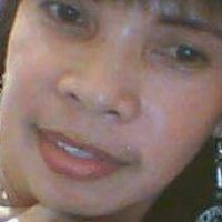 照片 8047 为 Ellaine - Pinay Romances Online Dating in the Philippines