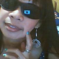 照片 8052 为 Ellaine - Pinay Romances Online Dating in the Philippines