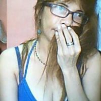 照片 8071 为 Ellaine - Pinay Romances Online Dating in the Philippines