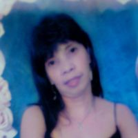 照片 8073 为 Ellaine - Pinay Romances Online Dating in the Philippines