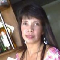 Photo 8074 for Ellaine - Pinay Romances Online Dating in the Philippines