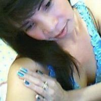 照片 8076 为 Ellaine - Pinay Romances Online Dating in the Philippines