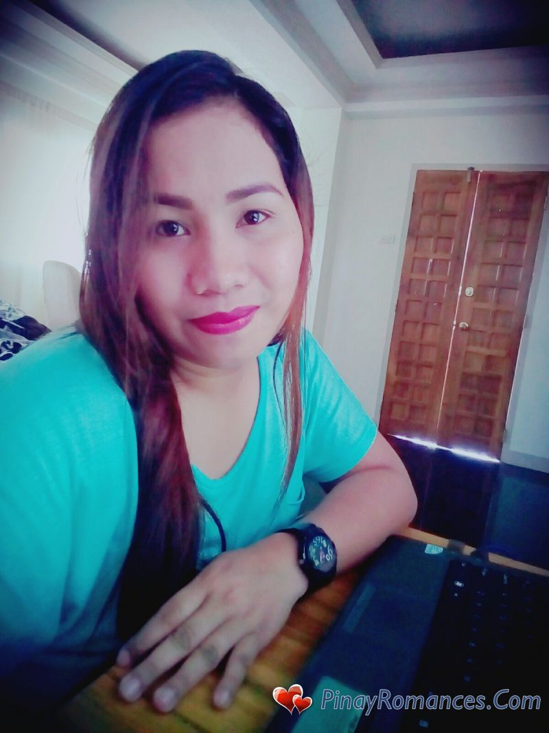 butuan city buddhist personals Dating butuan bay women  ,,hi to all members of this sitenice to meet you here,just call me lyn for short from butuan city philipinesim here to find my life.