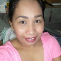 I can always wear my smile even in pain - Pinay Romances Rencontres