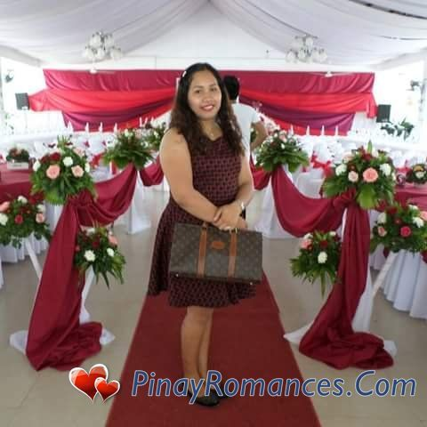 butuan city lesbian personals Butuan city's best 100% free lesbian dating site connect with other single lesbians in butuan city with mingle2's free butuan city lesbian personal ads place your own free ad and view.
