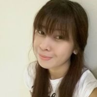 Larawan 8116 para ailyn - Pinay Romances Online Dating in the Philippines