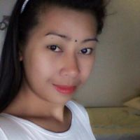 Foto 8118 for ailyn - Pinay Romances Online Dating in the Philippines