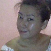 Photo 8123 for ailyn - Pinay Romances Online Dating in the Philippines