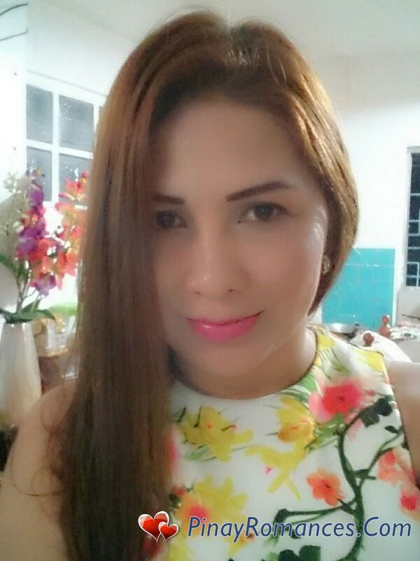 cavite city milf personals Cavite city is the best place in the world for love many sexy singles go online to interracialdatingcentral because it's easy and safe to meet people in cavite city join the fun today.