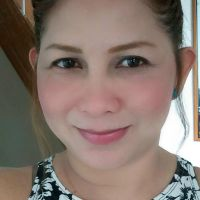 Photo 9299 for Girlonfire - Pinay Romances Online Dating in the Philippines
