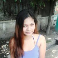 Photo 8136 for sassa - Pinay Romances Online Dating in the Philippines