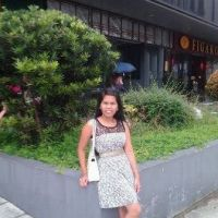 Hình ảnh 14678 cho Lea - Pinay Romances Online Dating in the Philippines
