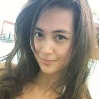 Photo 8149 for wet_wet1994 - Pinay Romances Online Dating in the Philippines