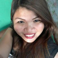 Photo 18398 for Ann4515 - Pinay Romances Online Dating in the Philippines