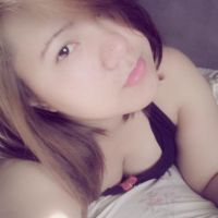 dont judge me by my picture, judge me if you know me in person :) - Pinay Romances Dating