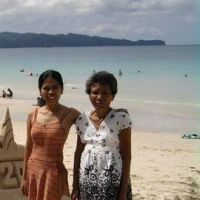 Photo 8240 for brylla - Pinay Romances Online Dating in the Philippines