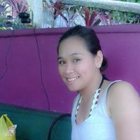 Photo 8250 for nikki1989 - Pinay Romances Online Dating in the Philippines