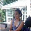 Photo 8252 pour nikki1989 - Pinay Romances Online Dating in the Philippines
