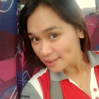 Фото 8253 для nikki1989 - Pinay Romances Online Dating in the Philippines