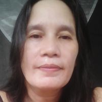 Photo 8258 for eposo1972 - Pinay Romances Online Dating in the Philippines