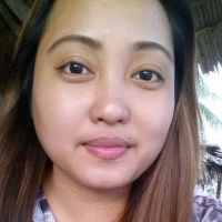 Hình ảnh 8262 cho marffelicity - Pinay Romances Online Dating in the Philippines