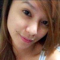 Photo 8269 for maryannsantos26 - Pinay Romances Online Dating in the Philippines