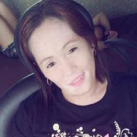 Photo 8273 pour Lencute02 - Pinay Romances Online Dating in the Philippines