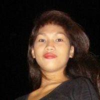 Photo 8278 for shakira23 - Pinay Romances Online Dating in the Philippines