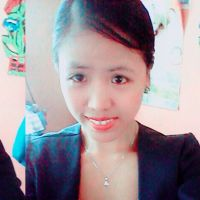 フォト 8282 のために mydianna - Pinay Romances Online Dating in the Philippines