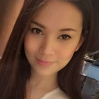 Photo 8287 for annamae00798 - Pinay Romances Online Dating in the Philippines