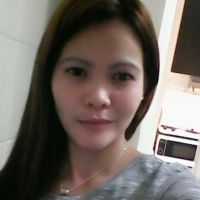 Foto 9439 eller jd205 - Pinay Romances Online Dating in the Philippines