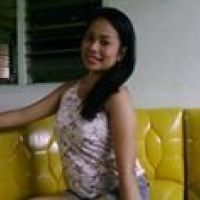 simple and cute - Pinay Romances Dating