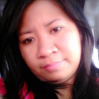 Photo 8340 pour baisakh - Pinay Romances Online Dating in the Philippines